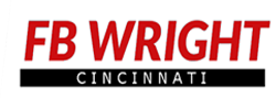 FB Wright Cincinnati