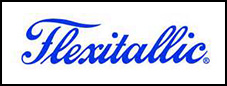 flexitallc